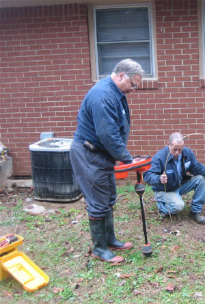 hightechseptictanklocationservice.jpg