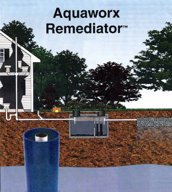 septicremediationrejuvenation11.jpg