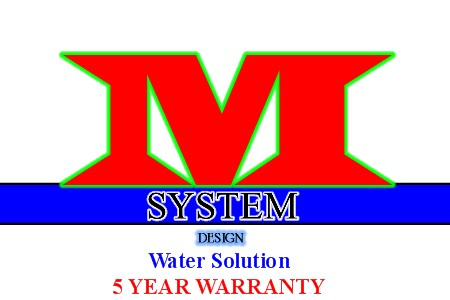 msystemlogodesign2by3.jpg